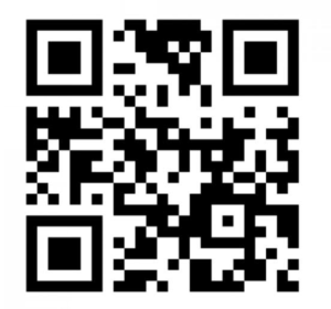 QR code CAN